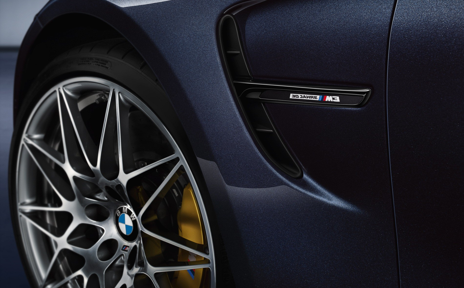 BMW-M3-30-Years-M3-7