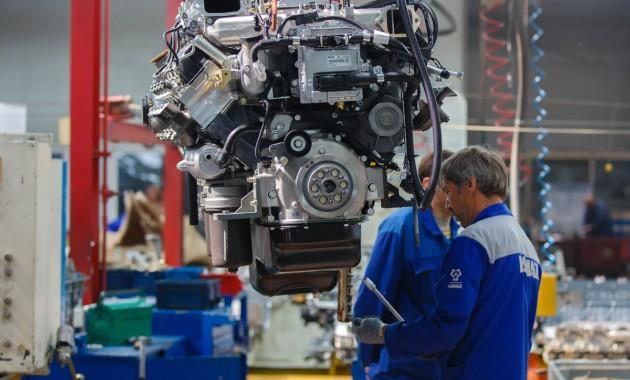 Картинки по запросу КАМАЗ двигатель Р6