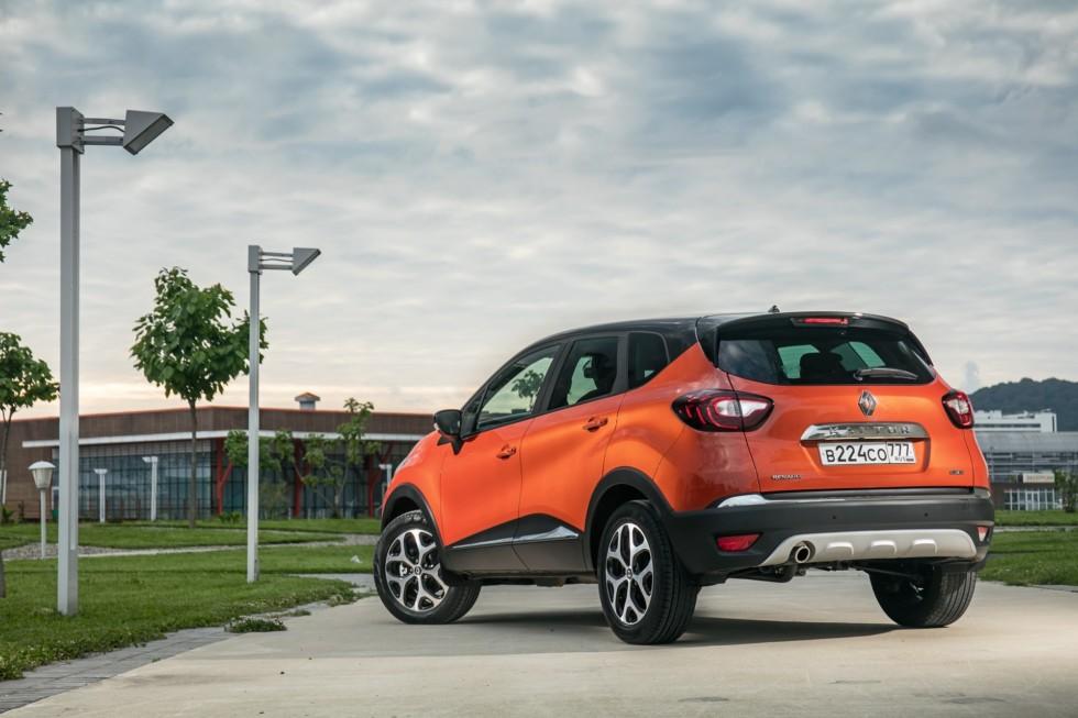 Renault_78450_ru_ru