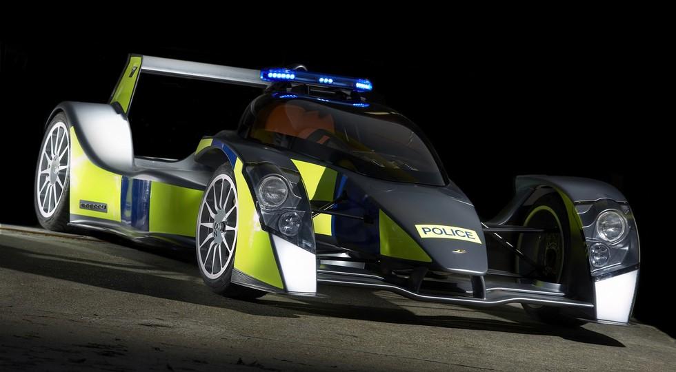 autowp.ru_caparo_t1_police_1
