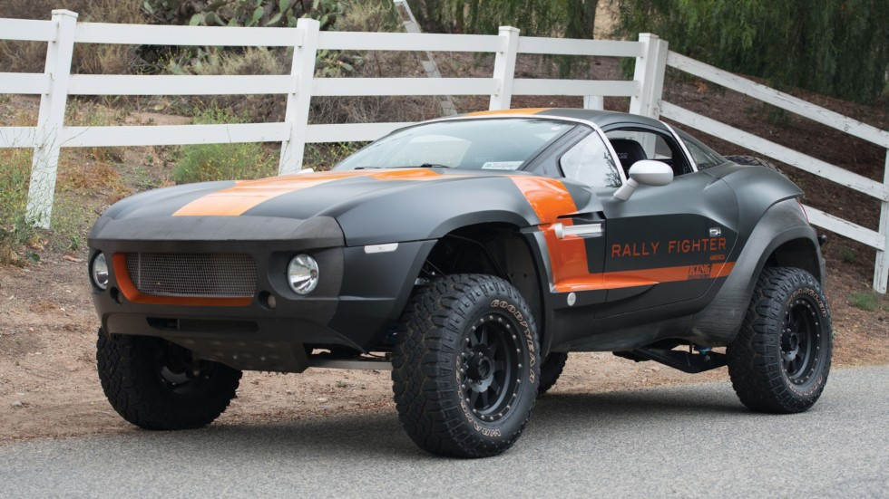 local_motors_rally_fighter_7