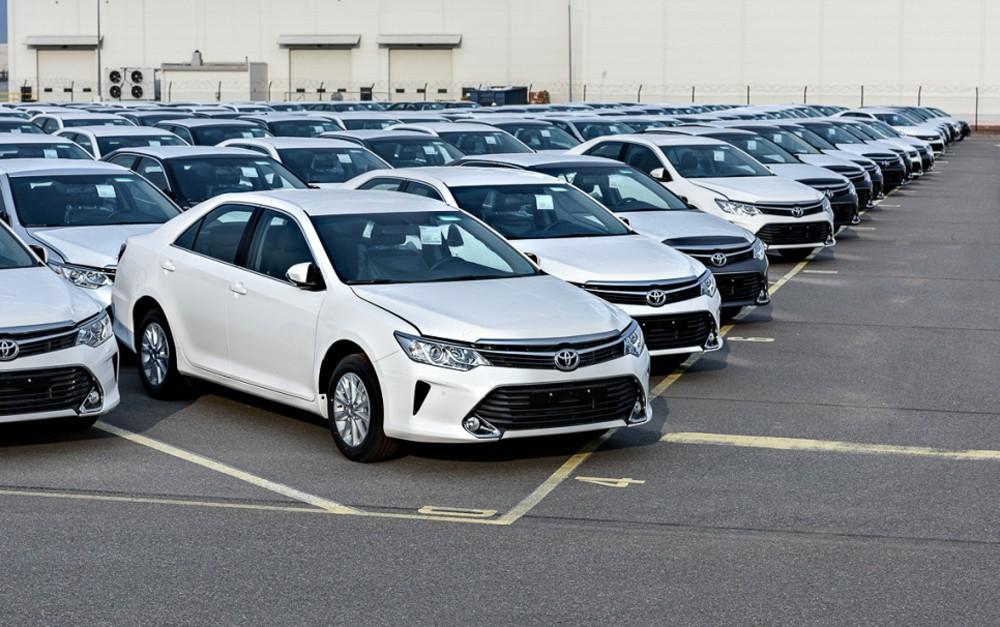 22ИюнПетербургский автопром преодолел отметку 100 000 машин с начала года