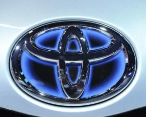 Toyota �������� ����� 6 ��������� ����������� � ������ � �� �������