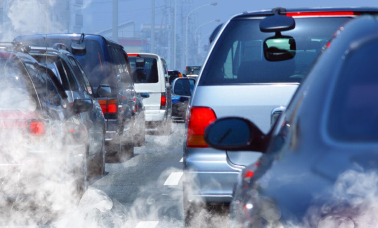 20ИюнРосстандарт разрабатывает новые дорожные испытания для автомобилей