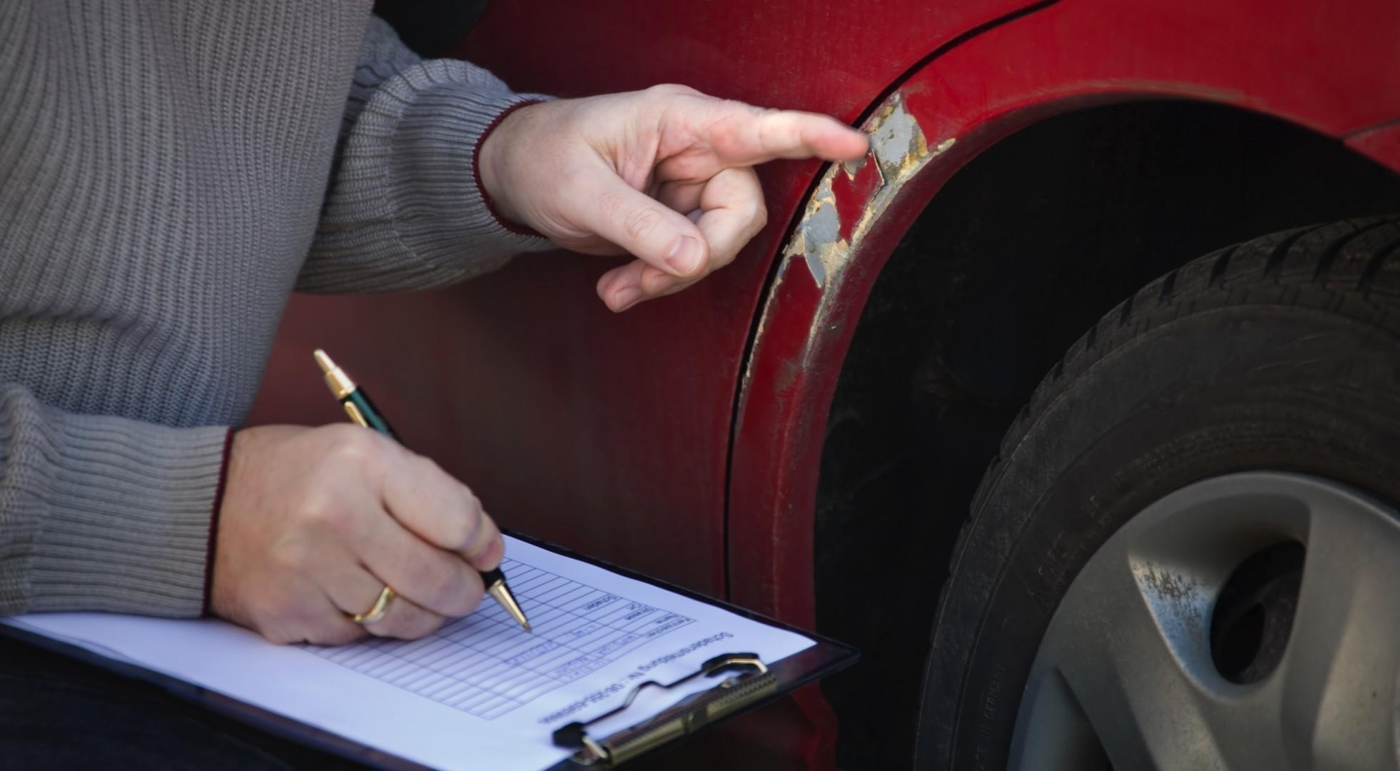 автоюристы одинцовский район по страховым компаниям нежелании