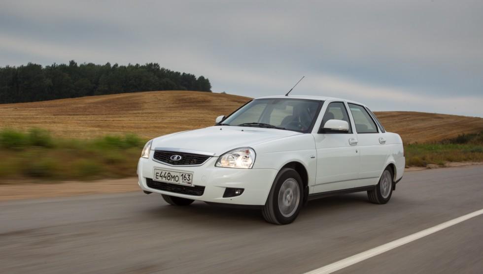 Lada_Priora_Minsk_Dynamics-11