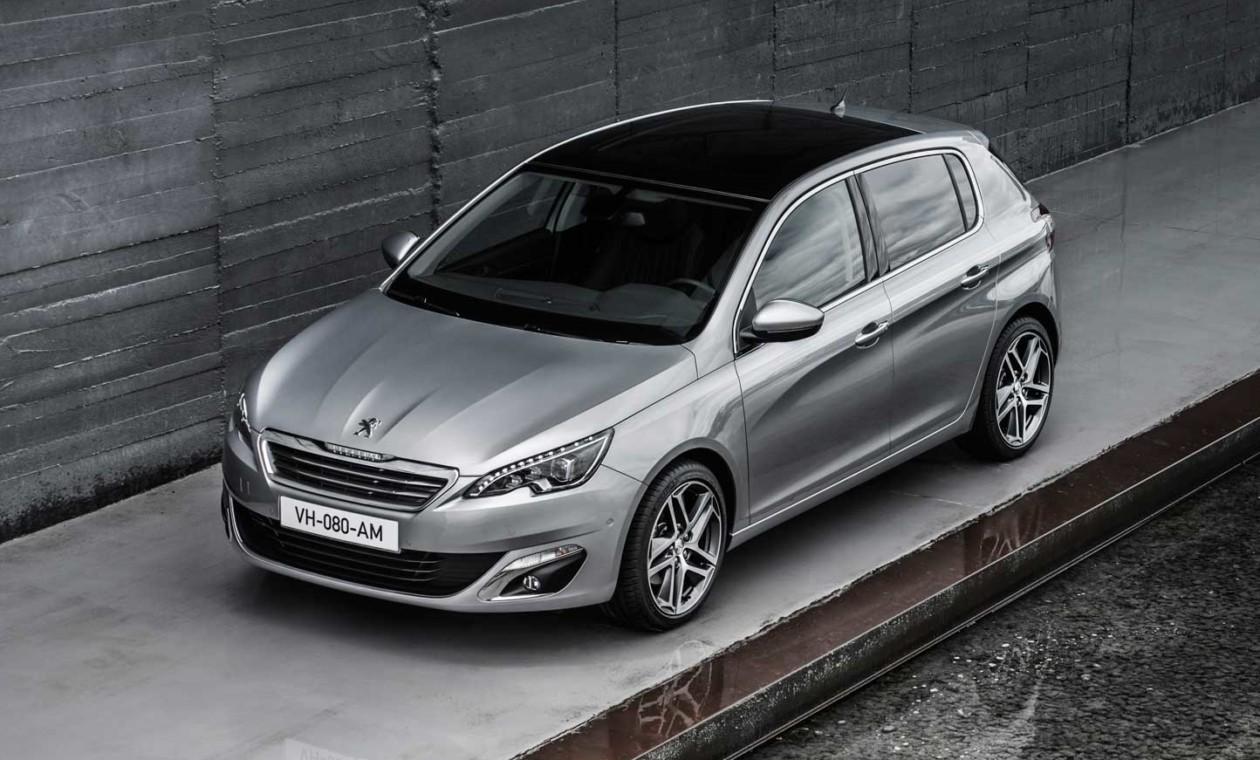 21ИюнPSA Peugeot Citroën возвращает в Иран — стратегически важный рынок
