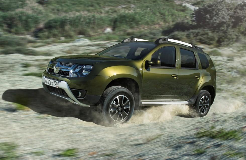 Renault_69447_ru_ru