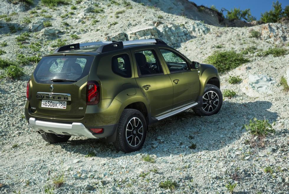 Renault_69476_ru_ru