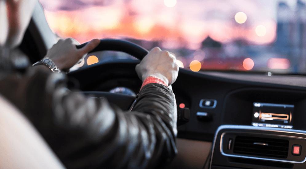 Прибор на20% понизит засыпание водителей зарулем
