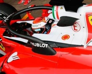 Ferrari �������� ����� ������� ������ ������ ������