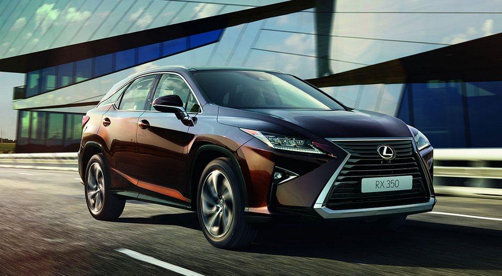 Владельцам Lexus RX и Lexus ES придется заехать на сервис ...: http://www.kolesa.ru/news/v-rossii-otzyvayut-krossovery-lexus-rx-i-sedany-lexus-es