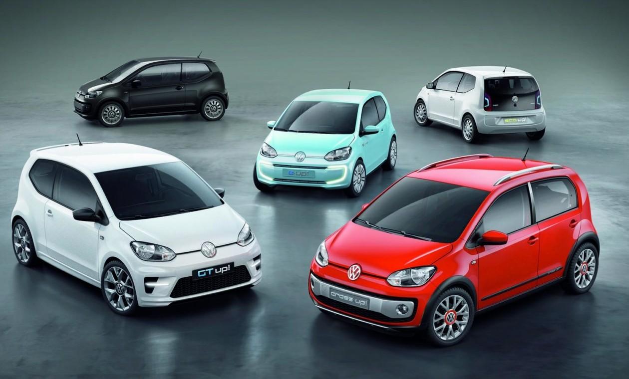Вконце весны  вИталии установили рекорд продаж легковых машин