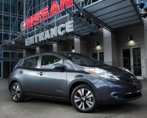 Nissan ���� ���� ����� � ���������� �������� ����������� ����