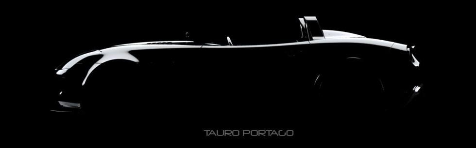 портаго1