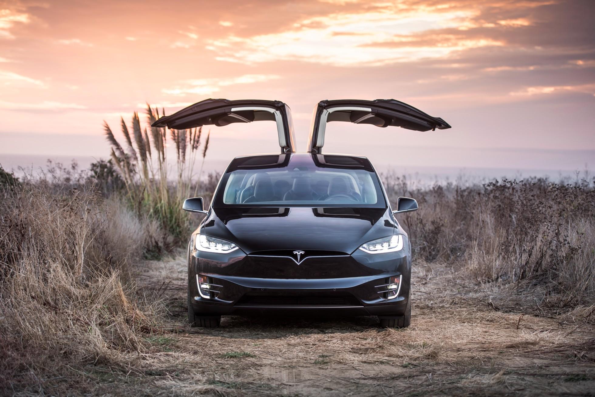 Tesla приобрела немецкую компанию Grohmann Engineering