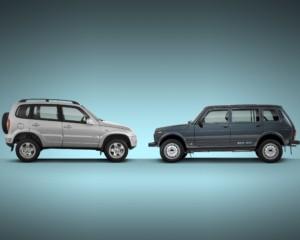 СТАТЬИ И ОБЗОРЫ: новые автомобили LADA, АВТОВАЗ в 2015 году - Страница №2