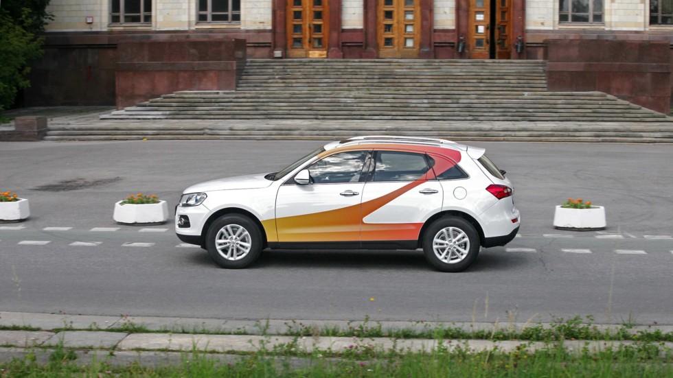 как сделать aux для BMW e39