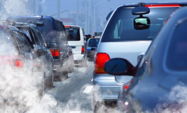 ВНидерландах через 9 лет могут запретить бензиновые идизельные автомобили