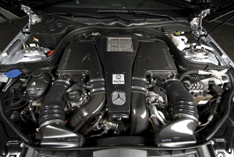Mercedes-Benz-E63-AMG-18
