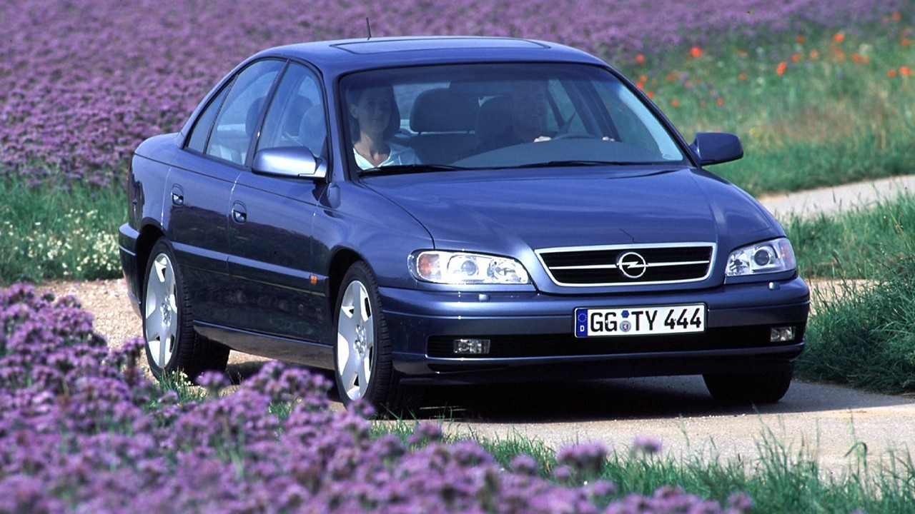 100 opel omega 2016 view of opel vectra 1 7 turbo diesel photos video features and opel. Black Bedroom Furniture Sets. Home Design Ideas