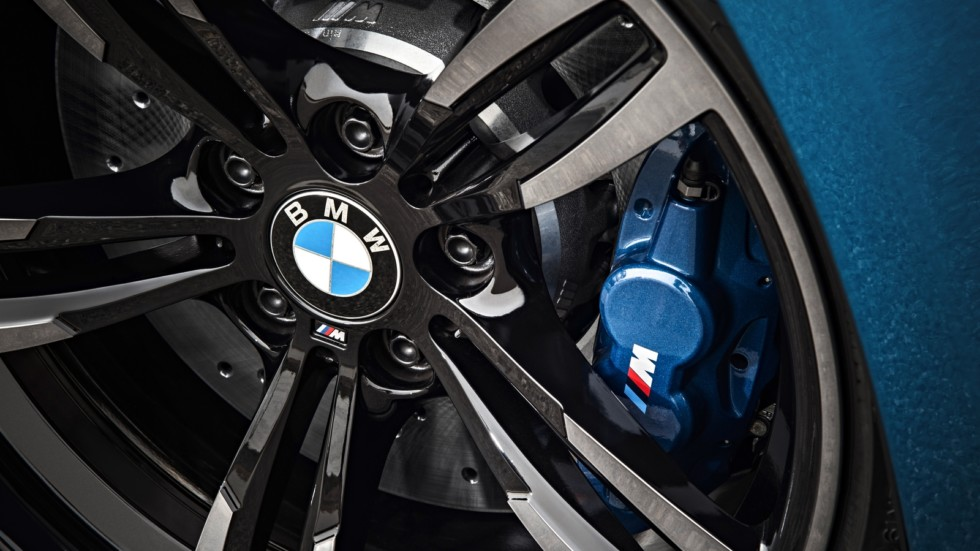 P90199680_highRes_the-new-bmw-m2-coupe