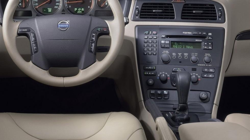 Volvo-XC70-2004-1600-30