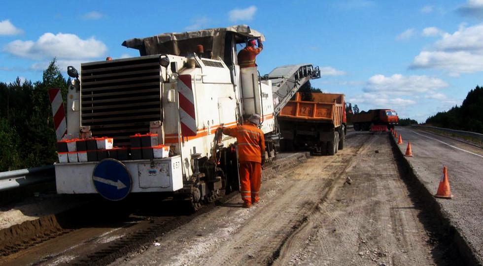 АБР одобрил предоставление займа Астане на модификацию транспортной системы