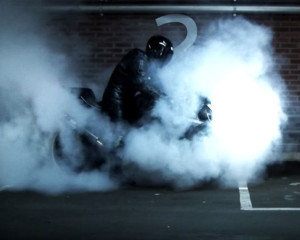������������ �Ghost Rider� ���������� �� 299 ��/� �� ������ ������ �����������