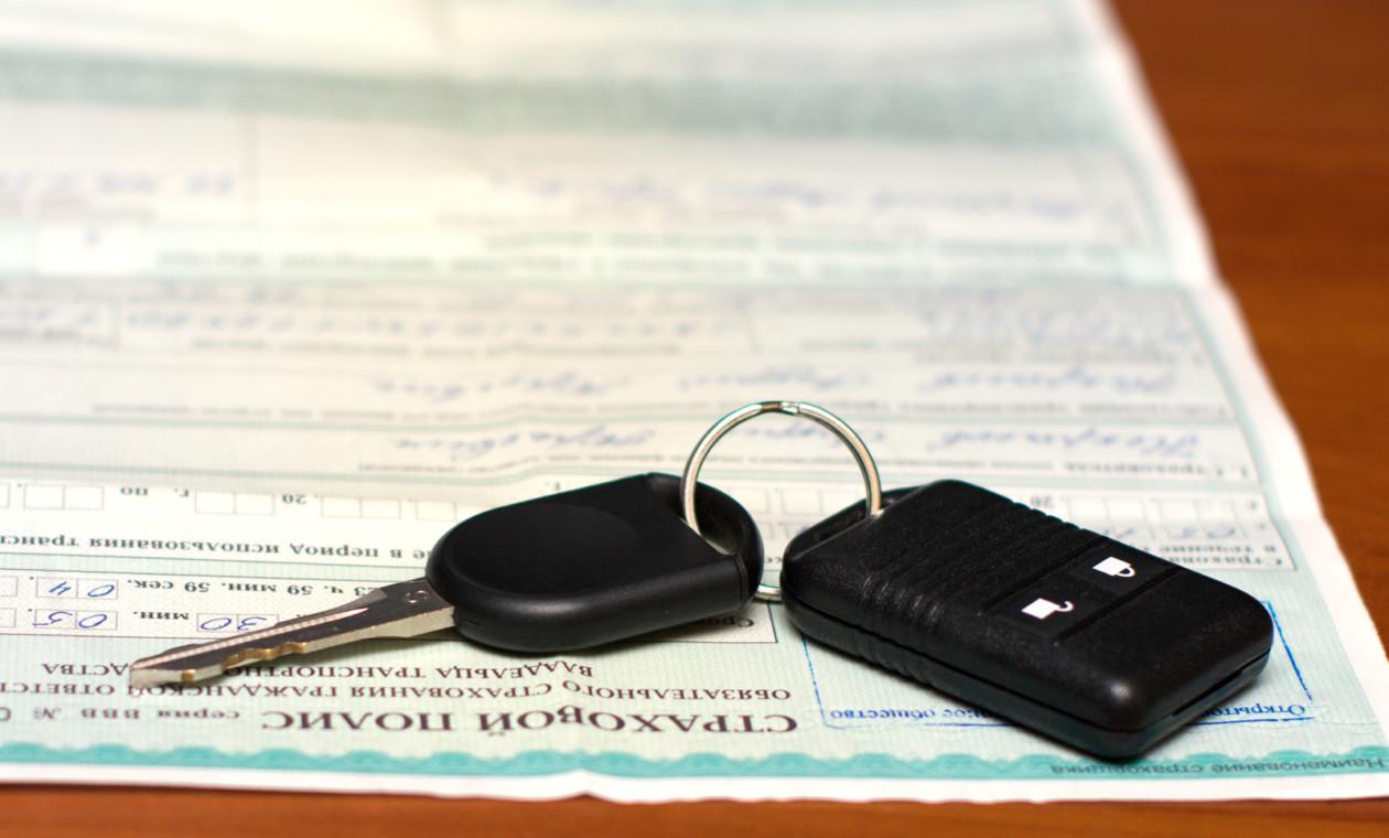 ФАС одобрила «единого агента» попродаже доступного ОСАГО