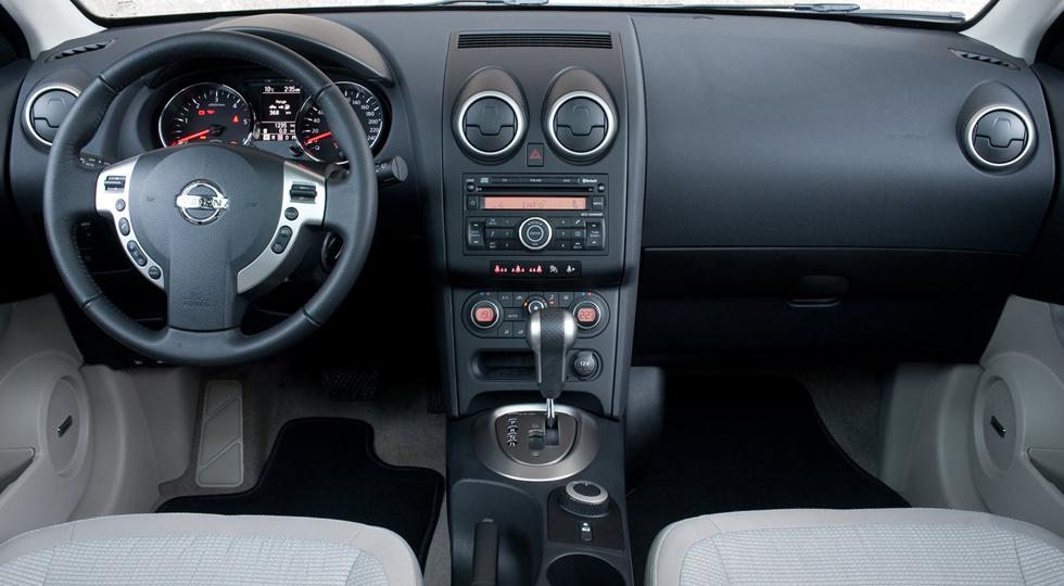 Nissan-Qashqai+2-2010-1280-0d