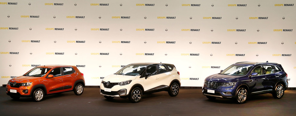 RenaultGroup_81171_global_en