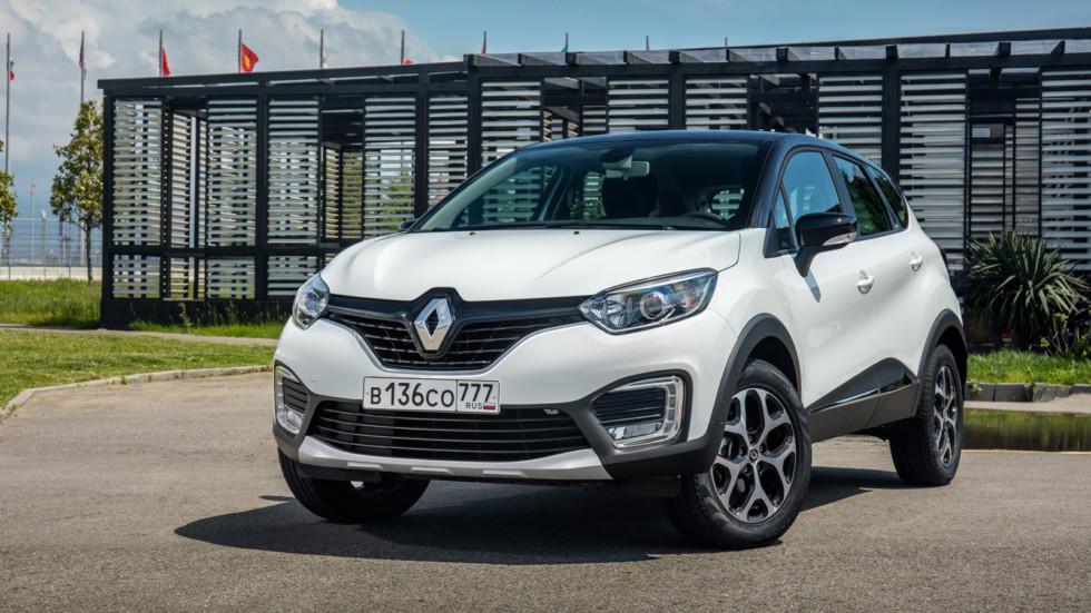 Renault_78439_ru_ru