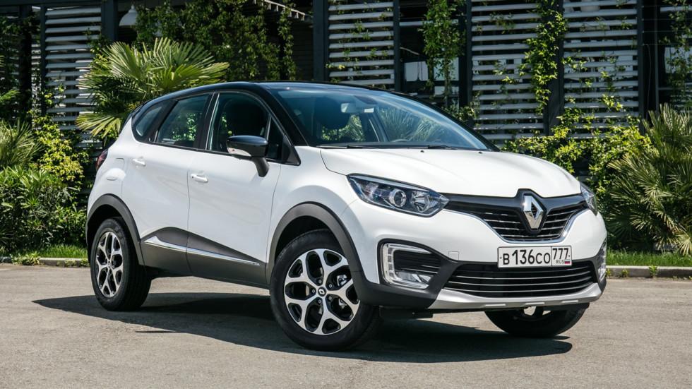 Renault_78442_ru_ru