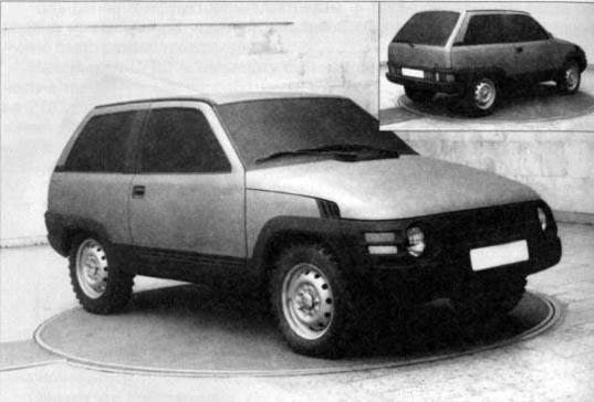VMP-2