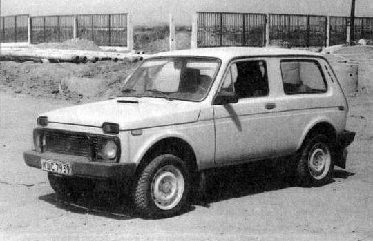 XM-711