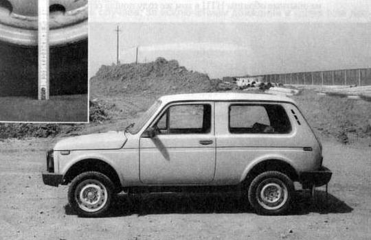 XM-722