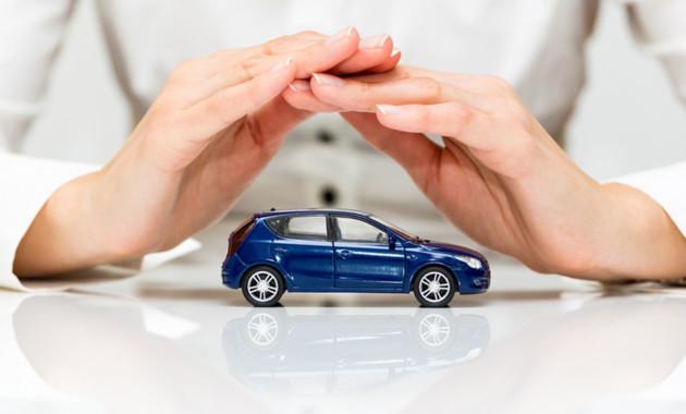 Автостраховщики предлагают ввести штрафы заотсутствие «Зеленых карт» увыезжающих изРФ