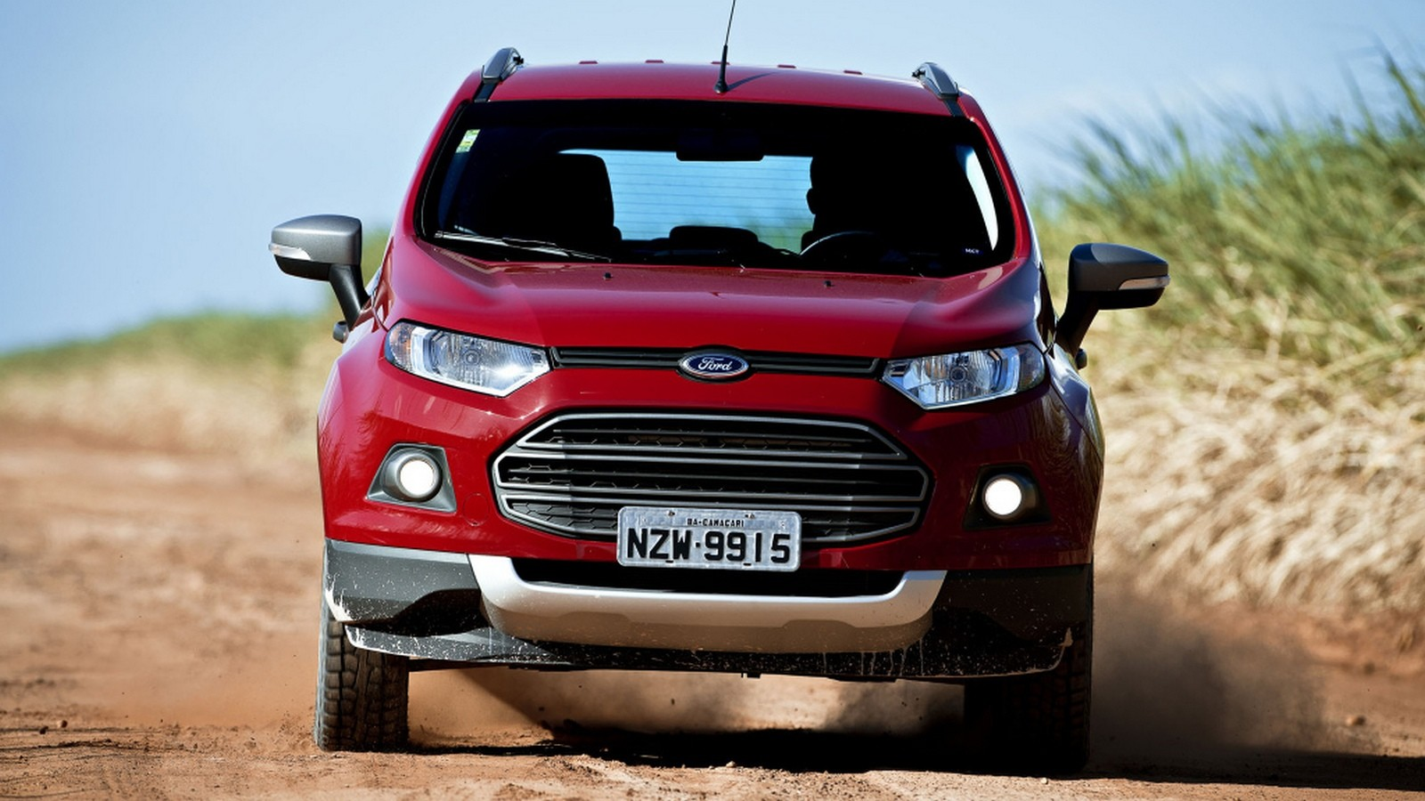 Цены наавтомобили запоследний месяц изменились у20 брендов