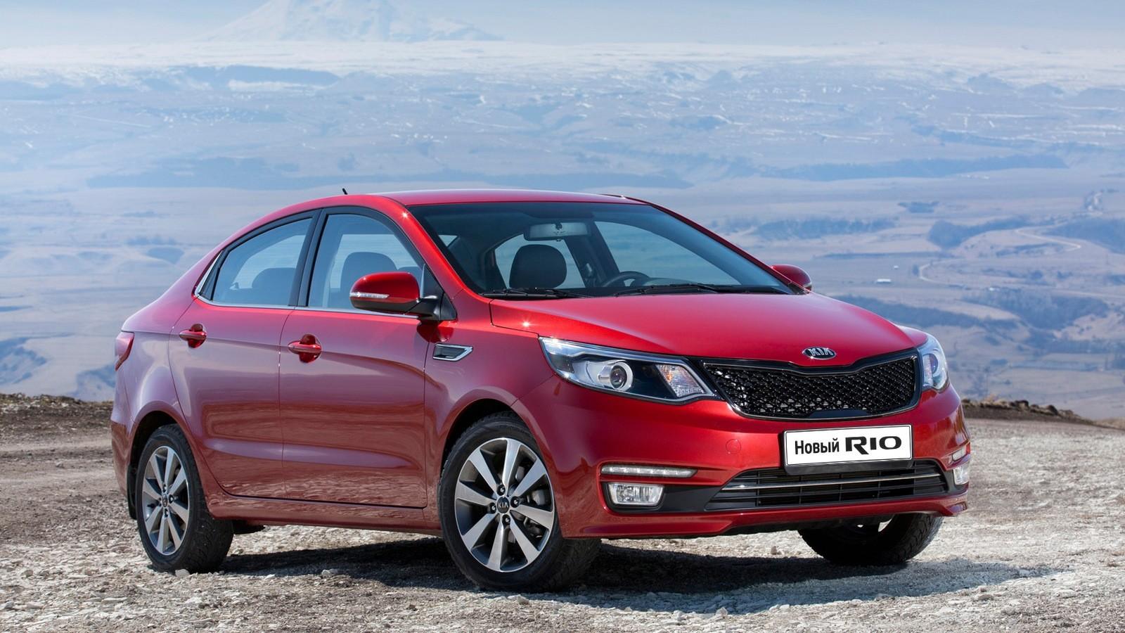 Замесяц русские цены поменяли 20 производителей автомобилей