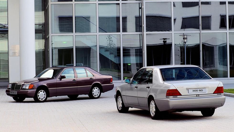 mercedes-benz_s-klasse_limousine