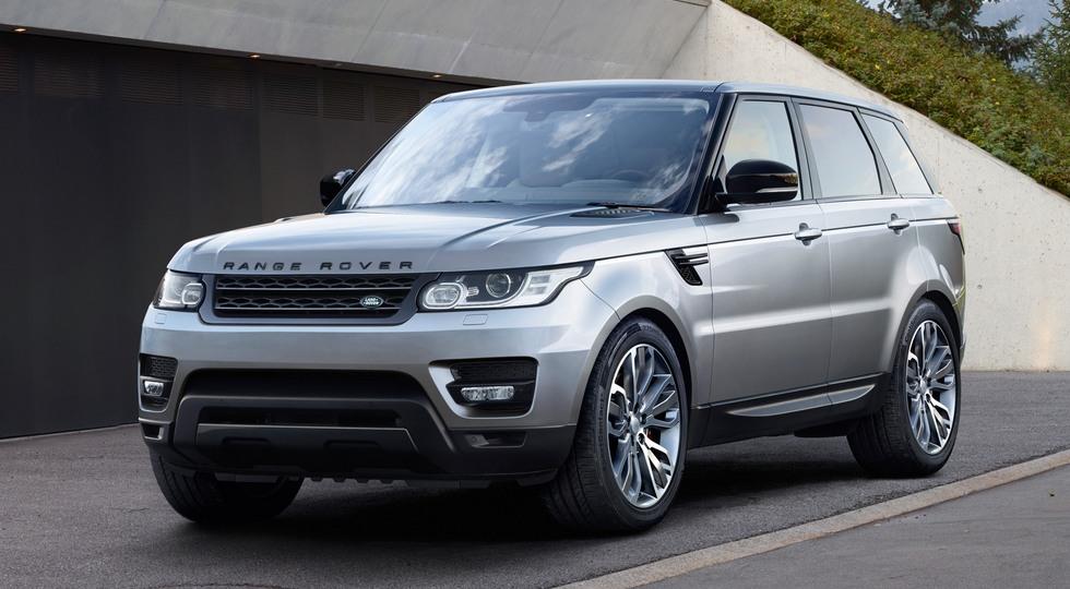 range-rover-sport (1)
