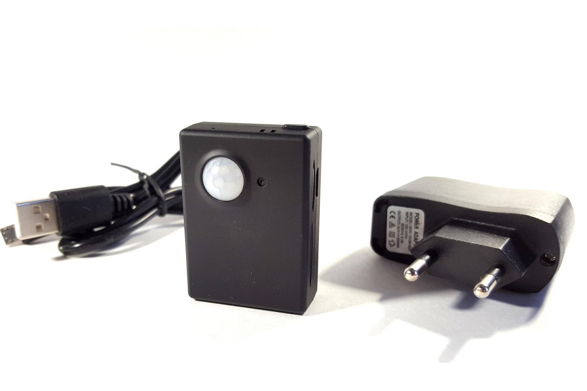 Защита камеры черная combo напрямую из китая квадрокоптер с камерой недорогой купить