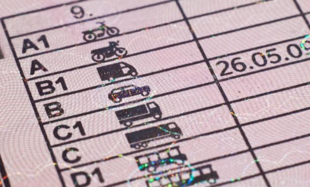 Что поменяется для автомобилистов с1сентября нынешнего 2016г.