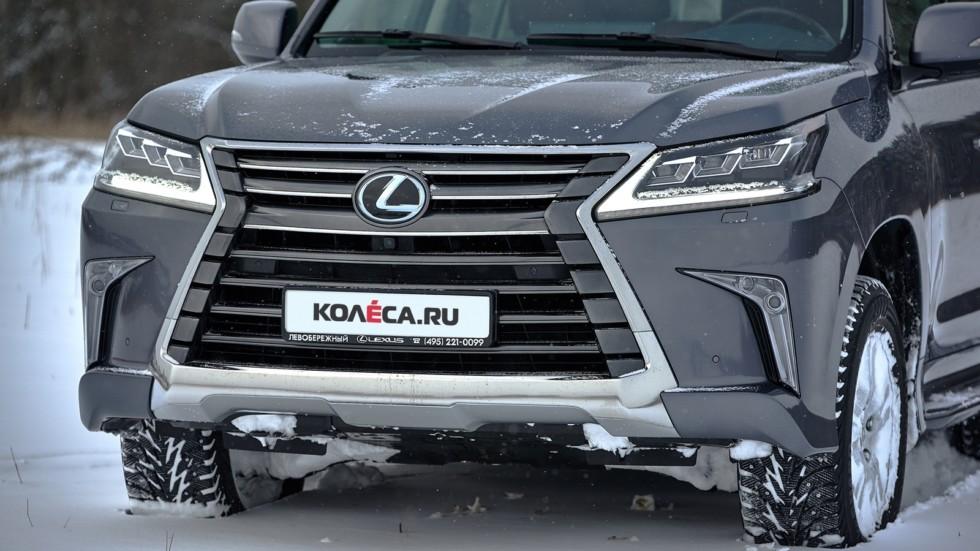 Lexus_LX_450D_014