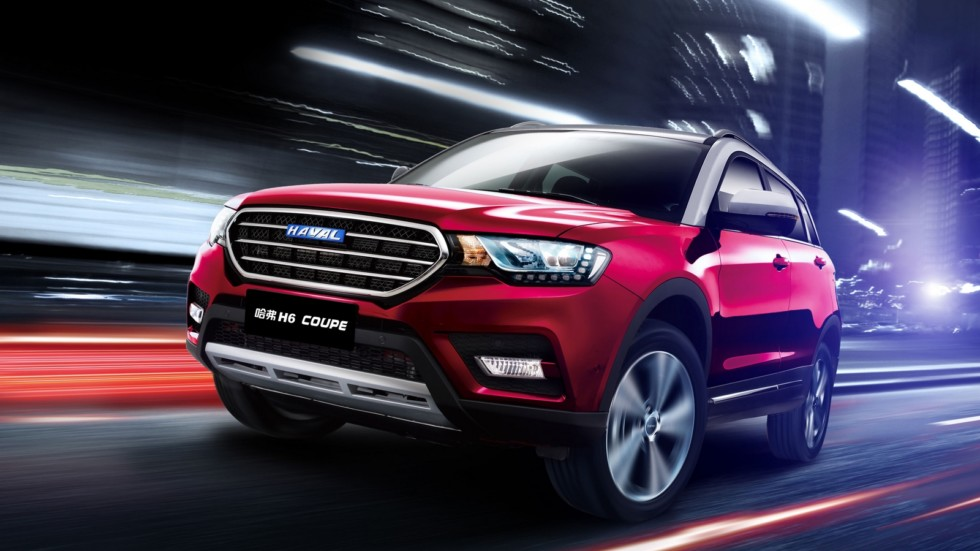 haval_h6_coupe