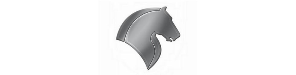 iran_khodro_logo_2
