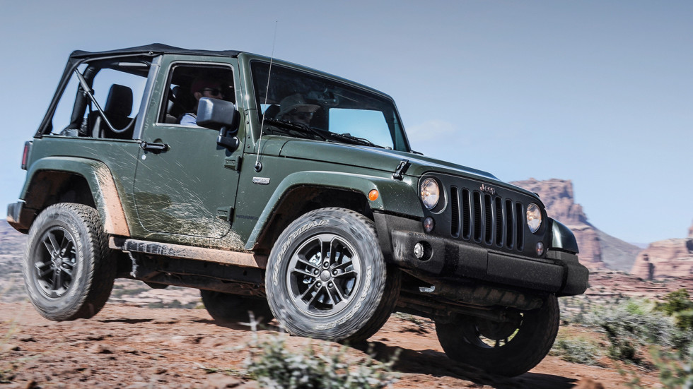 jeep_wrangler_75th_anniversary_17