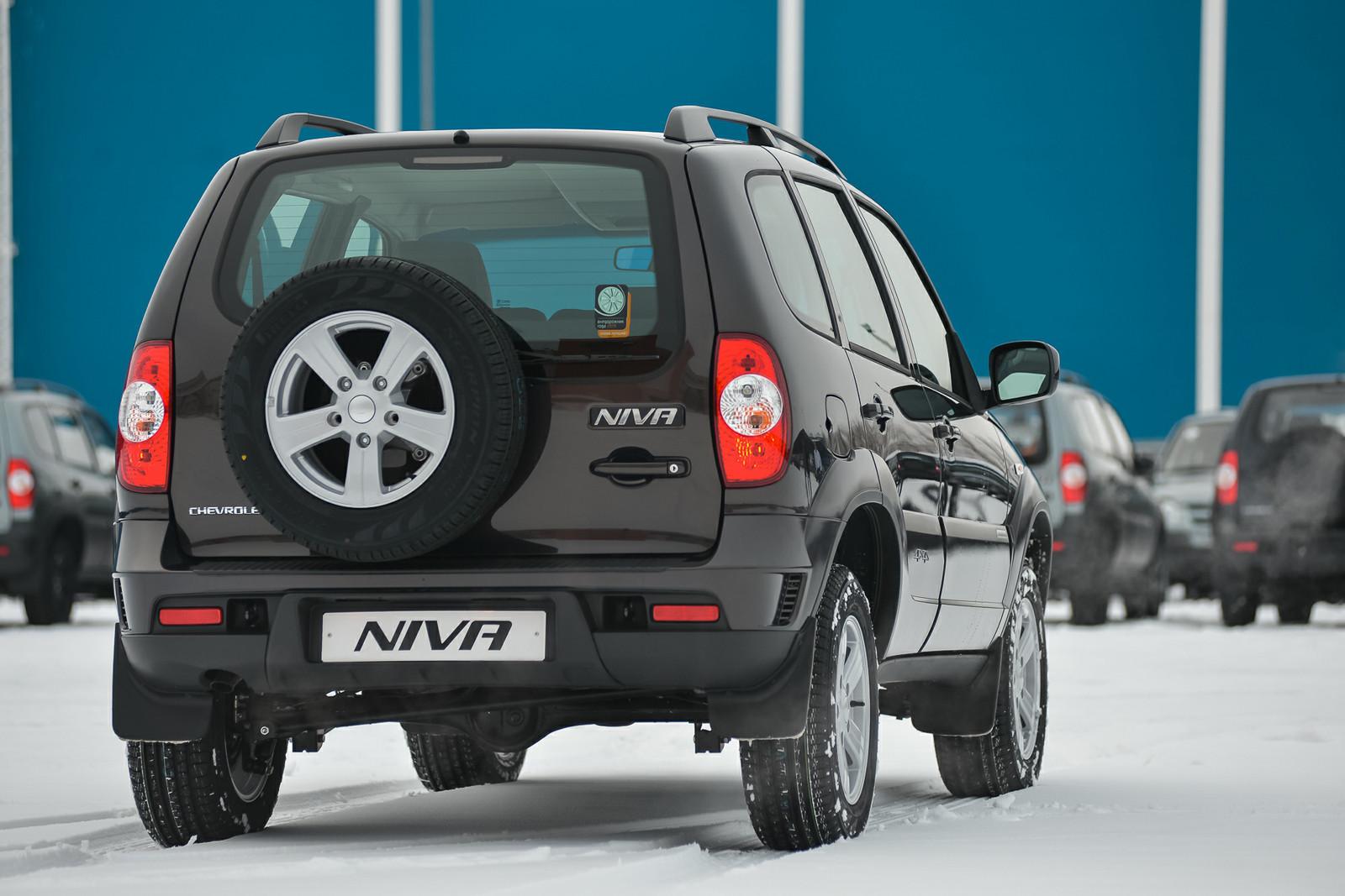 Общее предприятие GM-AVTOVAZ 23сентября празднует четырнадцатилетний юбилей
