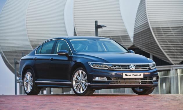 19СенКорпоративные продажи легковых автомобилей в России демонстрируют рост